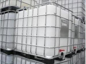 Аміак водний технічний (ГОСТ 9-92)