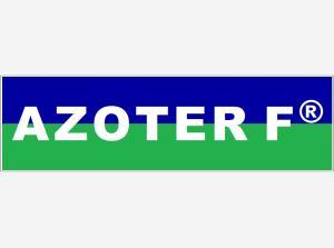 Азотер Ф (Azoter F)
