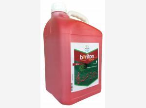 Барітон Супер 97,5 FS, ТН