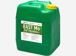 BAST Mo (БАСТ Молібден)