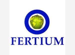 FERTIUM -AQUA (марки FOL 20:20:20)