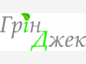ГрінДжек КС