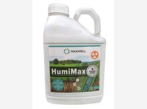 HUMIVAL HUMIMAX