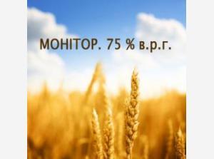 Монітор 750