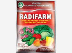 Radifarm