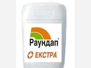 Раундап Екстра
