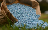 Союз хіміків України пропонує запровадити квоти на імпорт добрив Рис.1
