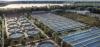 У Швейцарії студенти намагаються отримати зі стічних вод високоякісні добрива Рис.1