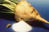 Оптово-відпускні ціни на цукор зростуть на 18% Рис.1