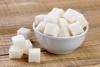Sucden завершує придбання контрольного пакета акцій цукрового бізнесу ГК «ТРІО» Рис.1