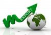 В Україні з'явилася перша система управління експортними продажами плодоовочевої продукції Рис.1