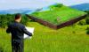 Держгеокадастр: Документи на землю можна погодити он-лайн Рис.1