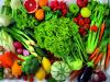 Перші результати ЗВТ з Канадою для плодоовочевого ринку України Рис.1