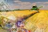 Використання аграрних розписок дозволило аграріям залучити вже 3,2 млрд грн Рис.1