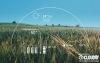 Як штучний інтелект та роботи підвищують врожайність полів та ефективність сільського господарства Рис.1